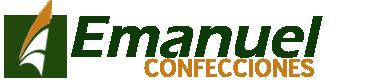 Confecciones Emanuel | Uniformes Institucionales